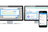 Salesforce doubles down on big data with new analytics tool