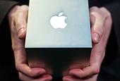 WWDC: OS X 10.11 and iOS 9: K.I.S.S.I.N.G.