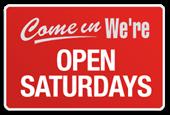 Mike's Computer Repair – Now Open Saturdays in Seaside
