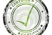 Samurai Appliance Repair Man's Blog - Samurai Tech Academy Certification: A Standard of Excellence