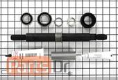 W10435302 Bearing Kit Installation Instructions