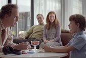Broken image for Beeping Boy Talks to Machines and Will Steal Your Heart in Charming GE Ad