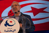 Burson-Marsteller Draws Ire for Working With Islamist Political Party