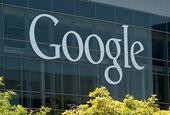 U.S. Trade Reps Accuse the EU of Politicizing the Google Antitrust Probe