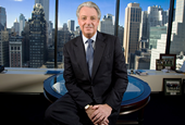 Interpublic's Net Income Nearly Doubled in Q3