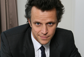 Publicis' Global CEO, a Potential Successor to Chief Maurice Lévy, Takes on a New Role