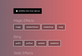 Top tools and resources for web designers and developers