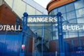 Rangers posts losses in 2014 accounts