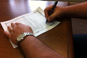 5 Tips for Hiring Contractors