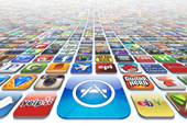 App Startups to Watch in 2014