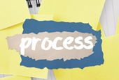 How To Make Sure Process Changes Stick In Your Business