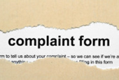 Solve These 3 Problems to Save Your Business from Complaints
