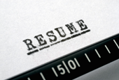 How to Ace the 30 Second Resume Test?