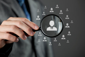 Do Applicant Tracking Systems Miss Qualified Candidates?