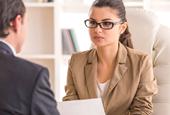 Is Behavioral Interviewing Still Effective?