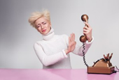 5 Tips To Tackle A Recruiter Telephone Interview