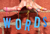 3 Words to Avoid for Better Customer Service Communication