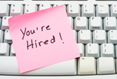 5 Tips On Rehiring Former Employees