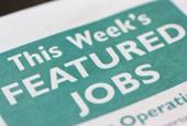 Job Seekers: How Do You Choose A Job Board?