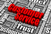 Customer Service #FAIL – 53% of People Say Unclear Communication Biggest Issue
