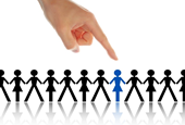 Employers: How To Avoid Discrimination In Job Adverts