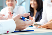 Conventional or Behavior-Based Interviewing?