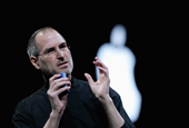 13 ways successful people think differently