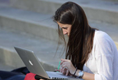 7 things you should always include in your cover letter