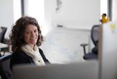 Business Insider Is Hiring A QA Engineer