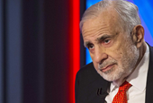 Carl Icahn thinks everyone else is too stupid to understand what Apple is really worth (AAPL)