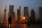 China Urgently Needs To Solve Its City Problem