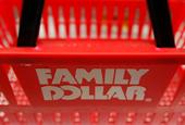 Dollar Tree Is Buying Family Dollar (FDO, DLTR)