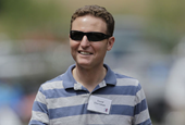 Facebook's CFO Is Stepping Down (FB)