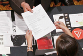 Here Are The 10 Most Common Mistakes On Tech Resumes