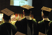 If you want to be rich, don't get an MBA