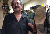 The 10 Best Shoe Repair Shops In NYC