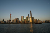 World Bank warns China over state financial control