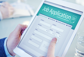 Smart Tips for Prescreening Job Applicants