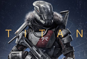 How Bungie's 'Destiny' Should Spend Its $500M Budget