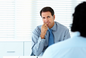 One In Five Hiring Managers Doesn't Realize They're Asking Illegal Interview Questions