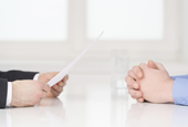 How To Handle The Tricky 'What's Your Weakness?' Job Interview Question