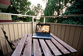 Work From Home: The Top 100 Companies Offering Telecommuting Jobs In 2015