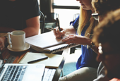 5 Types of Difficult Co-Workers and How to Deal with Them