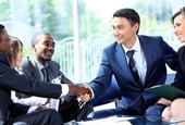 Service as a Career Path