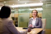 5 Critical Questions to Ask in Every Job Interview