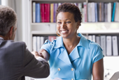 Five Key Questions To Ask When You Recruit