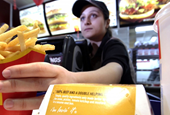 What More Minimum Wage Hikes Mean for Small Businesses