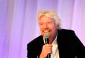 Richard Branson on the Importance of Customer Service