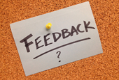 Use Anonymous Reviews for Better Employee Feedback