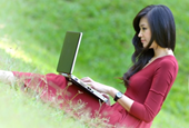Why Remote Workers Are Good for Business